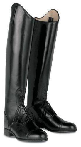 Ariat Tall Field Boots Ebay