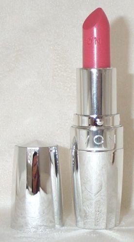 Avon Lipstick   eBay