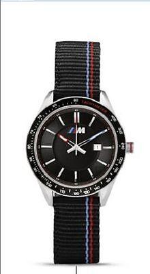 Genuine BMW M Performance Watch PN:80262406693 UK NEW