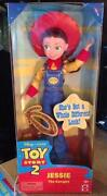 Toy Story Jessie Outfit