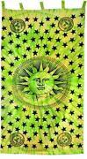 Sun Tapestry