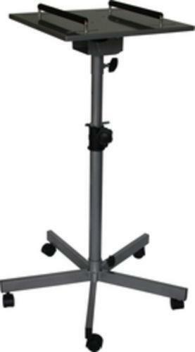 Projector Stand Ebay