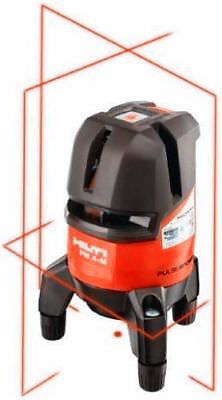 Hilti Laser level measurement Hilti level pm4-m Laser Marker pm4-m level  for sale  Shipping to United Kingdom