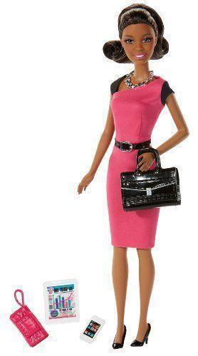 African American Dolls Ebay