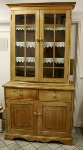 antique bathroom cabinet ebay