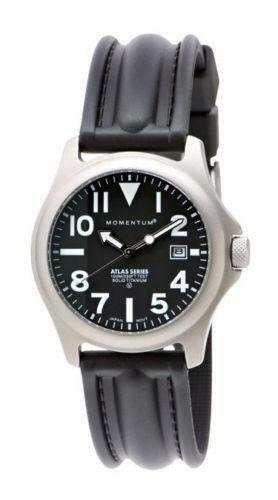 Titan Watch 3D model - YouTube