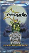 Neopets Code