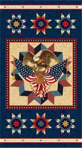 American Eagle Fabric Ebay