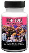 Fish Zole