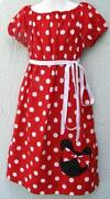 Girls Dress 20.5