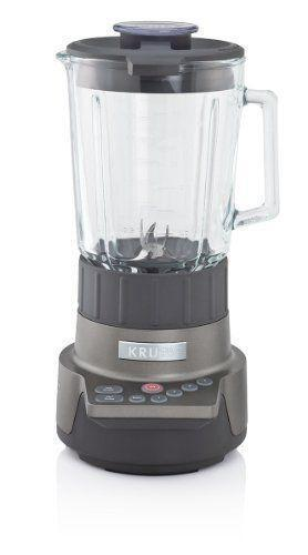 whats the best juicer for the money