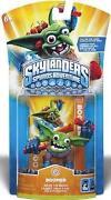 Skylanders Spyro Adventure Figures