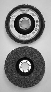 2-x-115mm-RUST-AND-PAINT-REMOVAL-ABRASIVE-POLY-DISCS