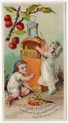Ayers Cherry Pectoral