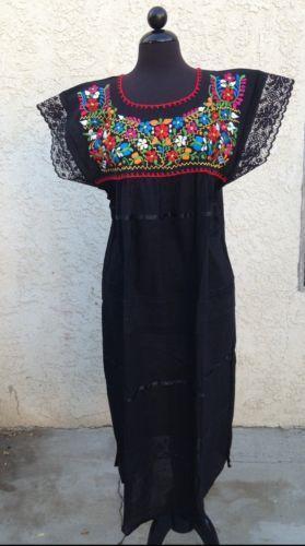Mexican Fiesta Dresses Ebay