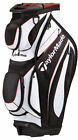 TaylorMade Cart Golf Club Bags