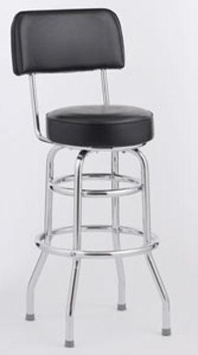 Heavy Duty Bar Stools Ebay