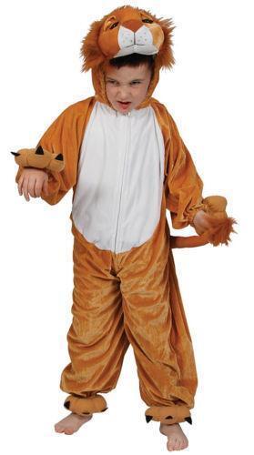 Jungle Book Costume Ebay