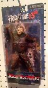 Friday The 13th Figure