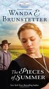 Wanda Brunstetter Books
