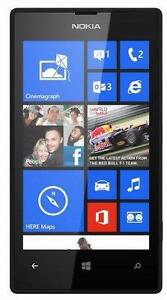 Nokia Lumia 520 good condition hurry up buyers amazing price 5mp camera and more...!!!!!!