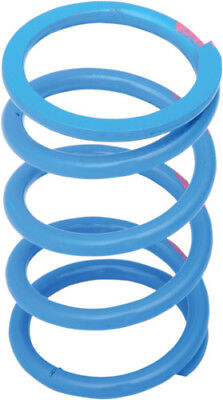 - SLP Blue/Pink Primary/Drive Clutch Spring 40-76 for Arctic Cat and Polaris