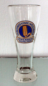Vintage Authentic Oktoberfest beer glasses Cambridge Kitchener Area image 2