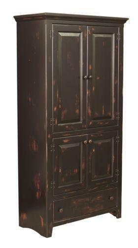 ebay used kitchen cabinets rustic kitchen cabinets ebay 15128