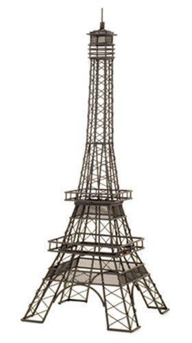 Eiffel Tower Frame Ebay