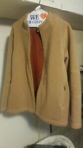 PATAGONA Wool Coat / freshly dry-cleaned. CHEAP SALE size M