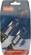 Snowboard Lock