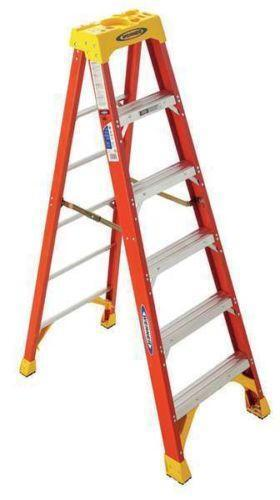 Step Ladder Ebay