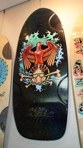 Z Pig Skateboard Bulldog Skates: Skateb...