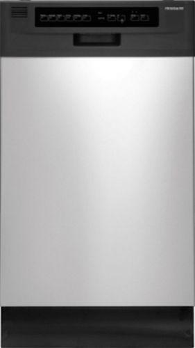 apartment dishwasher ebay