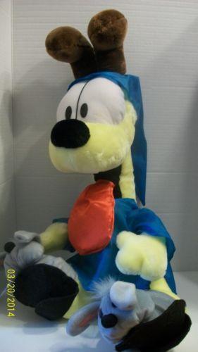 Garfield Slippers Ebay