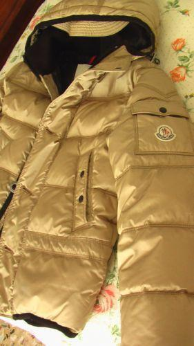 moncler coat sale ebay