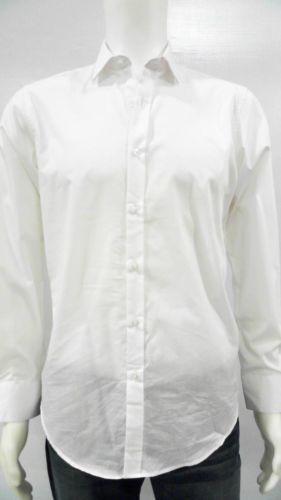 Collar Bar Shirt Ebay