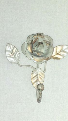 Rose Tie Backs Curtains Blinds Ebay