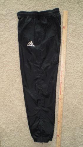 d11d8157e Adidas Youth Pants   eBay