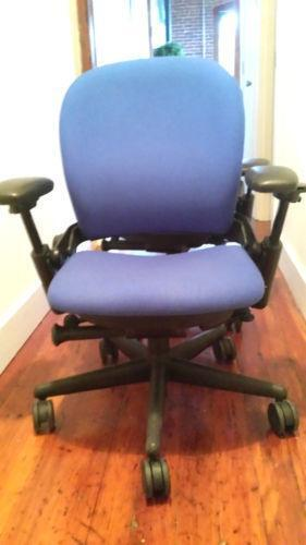 Used Steelcase Chairs Ebay