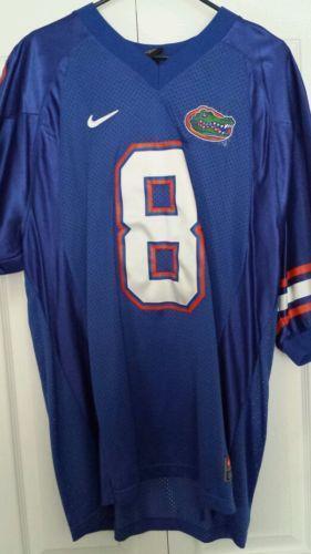 Florida Gators Jersey  College-NCAA  4bde556ca6e
