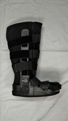 orthopedic boots braces supports ebay