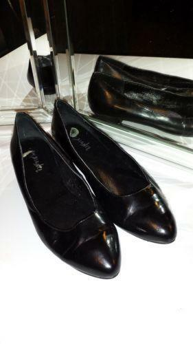 2022c3cc4c7ce TK Maxx Shoes | eBay