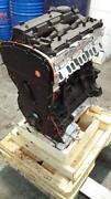 Citroen Relay Engine