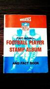 NFL Football Books