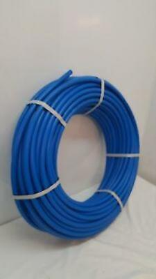 12 - 300 Coil - Blue Certified Non-barrier Pex Tubing Htgplbgpotable Water