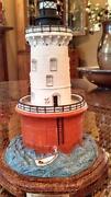 Lighthouse Decor
