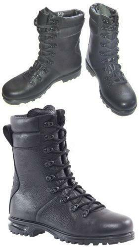 Russian Army Boots | eBay