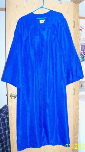 Jostens Cap And Gown Clothing Shoes Amp Accessories Ebay