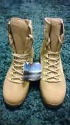 Army Desert Boots 9